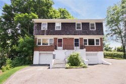 Photo of 2 Emmalon Avenue, White Plains, NY 10603 (MLS # 4828318)