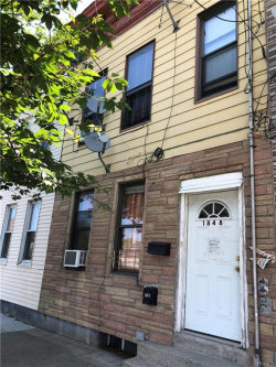 Photo of 1848 Unionport Road, Bronx, NY 10462 (MLS # 4828509)