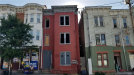 Photo of 93 South Lander Street, Newburgh, NY 12550 (MLS # 4828516)