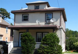 Photo of 147 Wisner Avenue, Middletown, NY 10940 (MLS # 4828523)