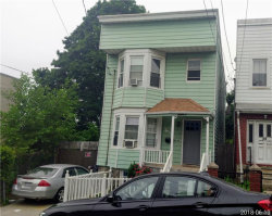 Photo of 57 Garfield St, Yonkers, NY 10701 (MLS # 4829249)