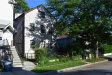 Photo of 420 South 9th Avenue, Mount Vernon, NY 10550 (MLS # 4829513)
