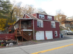 Photo of 477 Jersey Avenue, Greenwood Lake, NY 10925 (MLS # 4829786)
