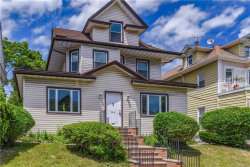Photo of 93-21 85th Road, call Listing Agent, NY 11421 (MLS # 4830256)