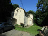 Photo of 12 Russo Drive, Newburgh, NY 12550 (MLS # 4830694)