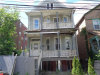 Photo of 24 East Union Place, Yonkers, NY 10701 (MLS # 4831167)
