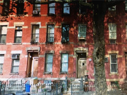 Photo of 279 East RUTLEDGE Street, call Listing Agent, NY 11211 (MLS # 4831226)