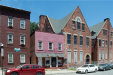 Photo of 100 Renwick Street, Newburgh, NY 12550 (MLS # 4832269)