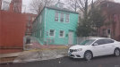 Photo of 4319 Boyd Avenue, Bronx, NY 10466 (MLS # 4832487)