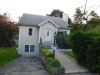 Photo of 8 Ogden Avenue, Cortlandt Manor, NY 10567 (MLS # 4833110)