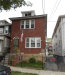 Photo of 1659 Radcliff Avenue, Bronx, NY 10462 (MLS # 4833606)