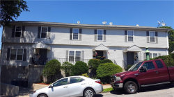 Photo of 65 Howard Street, Mount Vernon, NY 10550 (MLS # 4833923)