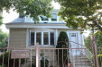 Photo of 859 Logan Avenue, Bronx, NY 10465 (MLS # 4834090)