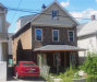 Photo of 60 Oak Street, Mount Vernon, NY 10550 (MLS # 4834159)