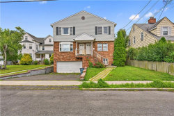 Photo of 29 East Hillcrest Avenue, Rye Brook, NY 10573 (MLS # 4834863)