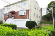 Photo of 1531 Nepperhan Avenue, Yonkers, NY 10703 (MLS # 4835464)