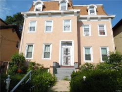 Photo of 418 South 2nd Avenue, Mount Vernon, NY 10550 (MLS # 4835572)