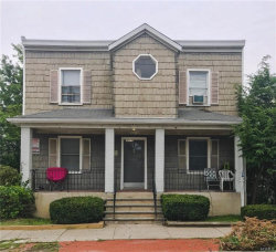 Photo of 2 Drew Street, Port Chester, NY 10573 (MLS # 4836034)