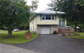 Photo of 198 Cardean Place, Pearl River, NY 10965 (MLS # 4836247)