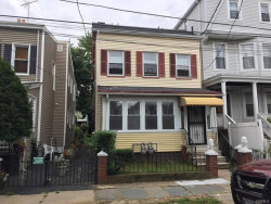 Photo of 20 South 12th Avenue, Mount Vernon, NY 10550 (MLS # 4836977)