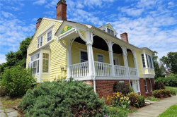 Photo of 195 Montgomery Street, Newburgh, NY 12550 (MLS # 4836979)