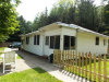 Photo of 1199 St Hwy 52, Loch Sheldrake, NY 12759 (MLS # 4837330)