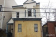 Photo of 143 Stanley Avenue, Yonkers, NY 10701 (MLS # 4837352)