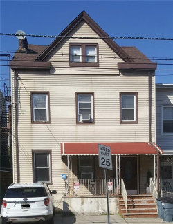 Photo of 236 Academy Street, call Listing Agent, NY 07306 (MLS # 4837446)