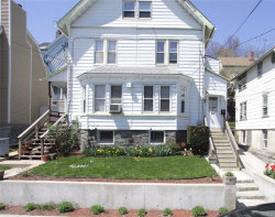 Photo of 48 & 52 Haseco Ave., Port Chester, NY 10573 (MLS # 4837914)