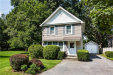 Photo of 361 Route 376, Hopewell Junction, NY 12533 (MLS # 4838212)
