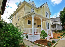 Photo of 947 Diven Street, Peekskill, NY 10566-2714 (MLS # 4838254)