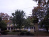 Photo of 347 Hudson Street, Cornwall On Hudson, NY 12520 (MLS # 4838487)