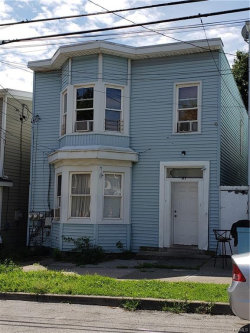 Photo of 61 Hasbrouck Street, Newburgh, NY 12550 (MLS # 4838948)