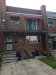 Photo of 3935 Ely Avenue, Bronx, NY 10466 (MLS # 4839509)