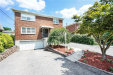 Photo of 318 Mile Square Road, Yonkers, NY 10701 (MLS # 4839549)