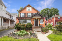 Photo of 218 Depew Street, Peekskill, NY 10566 (MLS # 4839620)