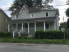 Photo of 14 Montgomery Street, Goshen, NY 10924 (MLS # 4841403)