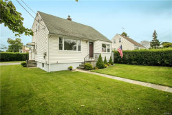 Photo of 34 Booth Street, Pleasantville, NY 10570 (MLS # 4842259)