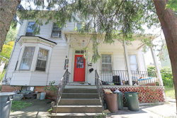 Photo of 351 Smith Street, Peekskill, NY 10566 (MLS # 4842499)
