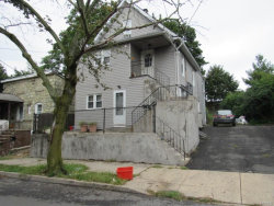 Photo of 465 West Street, Port Chester, NY 10573 (MLS # 4842624)