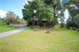Photo of 1005 State Route 302, Pine Bush, NY 12566 (MLS # 4842769)