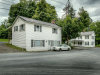 Photo of 655 Lybolt Road, Middletown, NY 10941 (MLS # 4843072)