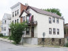 Photo of 10 Convent Avenue, Yonkers, NY 10703 (MLS # 4843087)