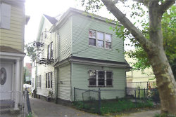 Photo of 236 South 5th Avenue, Mount Vernon, NY 10550 (MLS # 4843148)