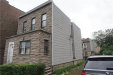 Photo of 1032-1034 East 224th Street, Bronx, NY 10466 (MLS # 4843164)