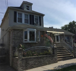 Photo of 2224 Homer Avenue, Bronx, NY 10473 (MLS # 4843333)