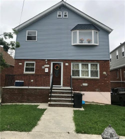 Photo of 931 Brinsmade Avenue, Bronx, NY 10465 (MLS # 4843780)