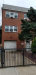 Photo of 436 Saint Lawrence Avenue, Bronx, NY 10473 (MLS # 4843843)