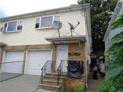 Photo of 95-11 134th Street, call Listing Agent, NY 11419 (MLS # 4843955)