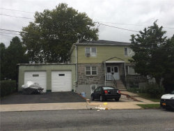 Photo of 11 Wickes Avenue, Yonkers, NY 10701 (MLS # 4844394)